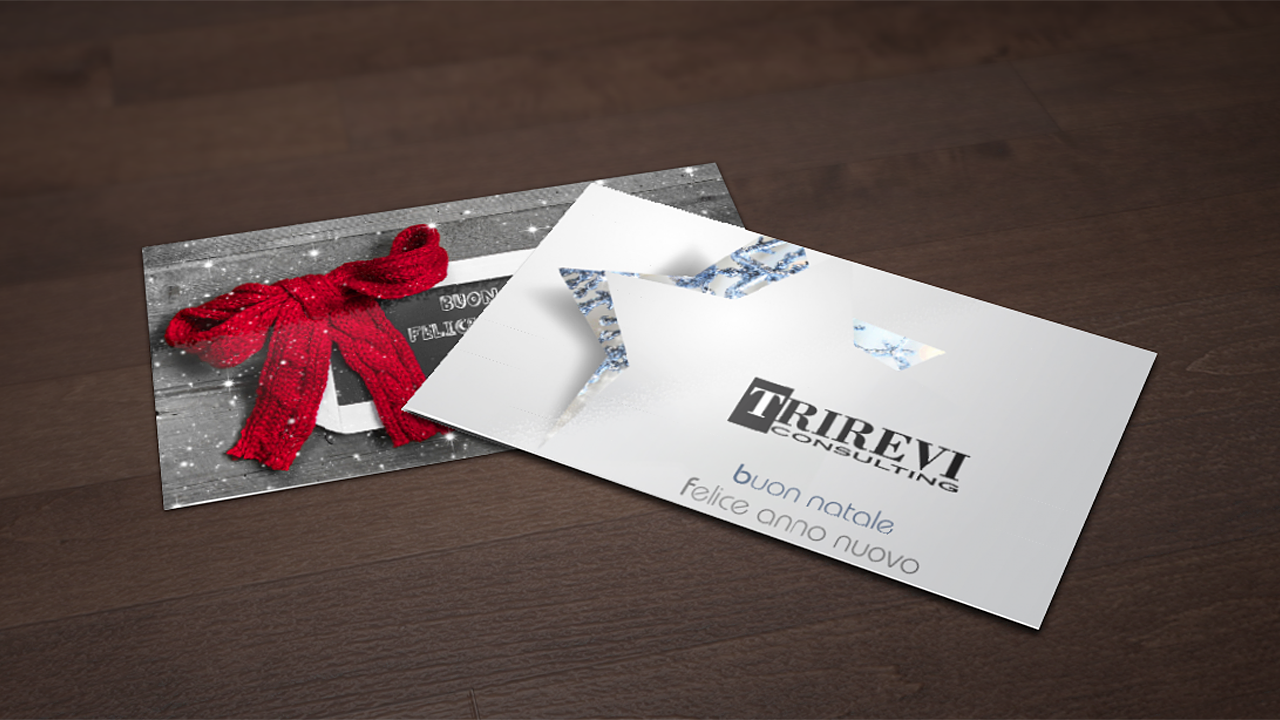 Business cards 9 1448019678 agenzia plus for Business cards 2015