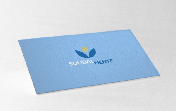 business card 1489664095 600x379 - About Us