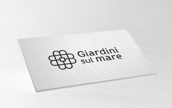 business card 1518174379 600x379 - About Us