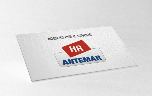 business card 1518174606 600x379 - About Us