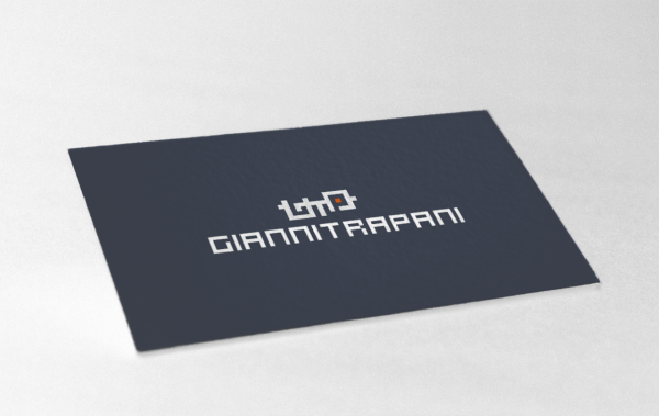 business card 1518176224 600x379 - About Us