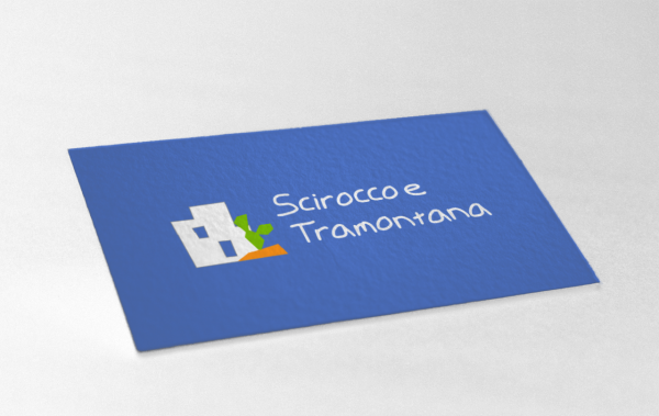 business card 1518424323 600x379 - About Us