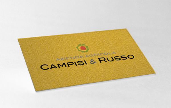 business card 1518424862 600x379 - About Us