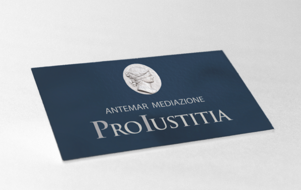 business card 1518425512 600x379 - About Us