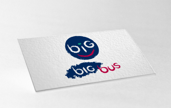 business card 1518425782 600x379 - About Us