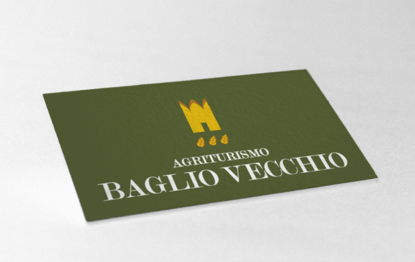 business card 1518429769 600x379 - About Us