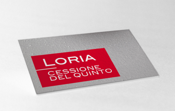 business card 1518430320 600x379 - About Us