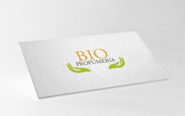 business card 1518430901 600x379 - About Us