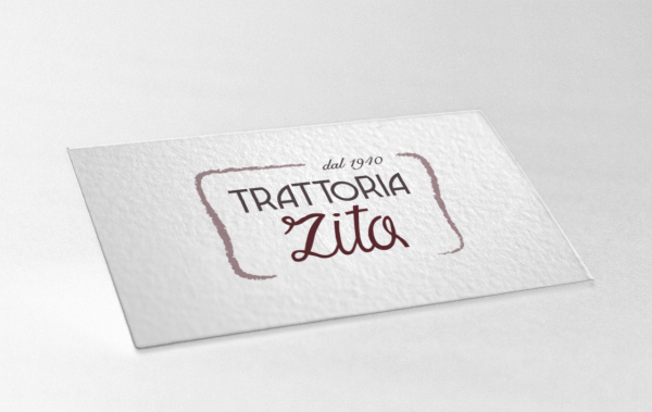 business card 1518430976 600x379 - About Us