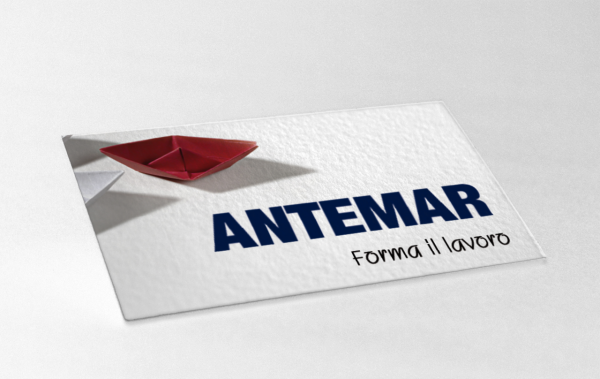 business card 1518432695 600x379 - About Us