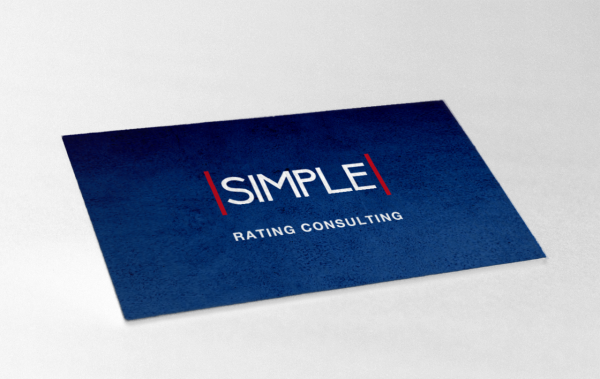 business card 1518432982 600x379 - About Us