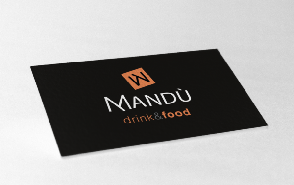business card 1518433082 600x379 - About Us