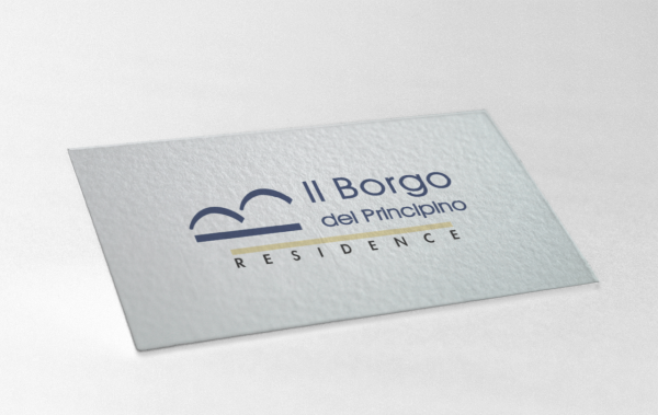 business card 1518433519 600x379 - About Us