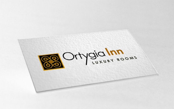 business card 1518433886 600x379 - About Us
