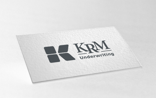 business card 1518435224 600x379 - About Us