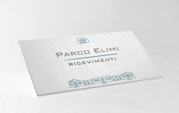 business card 1519036567 600x379 - About Us