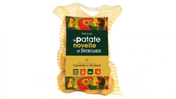 patate 600x338 - About Us