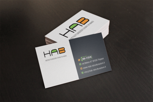 business cards 5 1544518684 600x400 - About Us